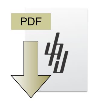 jaj pdf download